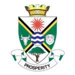 Ga-Segonyana Local Municipality