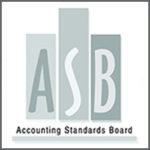 Accounting Standard Board (ASB)