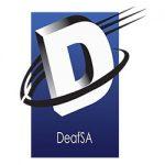 DeafSA