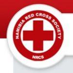 Namibia Red Cross Society