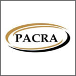 Patents & Companies registration Agency