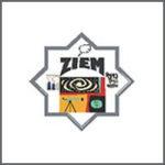 Zambia Institute of Environmental Management (ZIEM)