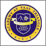 Academy at Vaal Triangle