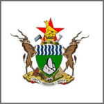 Afghanistan Embassy (Zimbabwe)