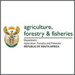 Department of Agricultural, Forestry and Fisheries – Pretoria