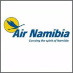 Air Namibia (Pty) Ltd