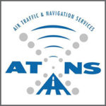 Air Traffic and Navigation Services Company
