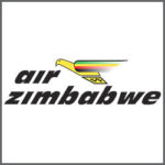 Air Zimbabwe Holdings