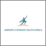 Airports Company South Africa (ACSA)