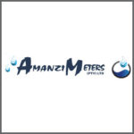 Amanzi Meters (Pty) Ltd