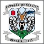 Arandis Town Council