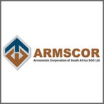 Armaments Corporation of South Africa (ARMSCOR)