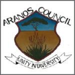 Aranos Town Council