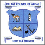 Aroab Village Council