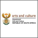 Department of Arts and Culture – Pretoria