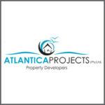 Atlantica Projects (Pty) Ltd
