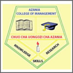 Azania College of Management – ACOM