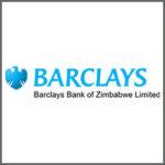 Barclays Bank of Zimbabwe