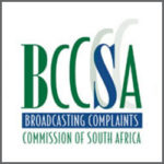 Broadcasting Complaints Commission of South Africa (BCCSA)