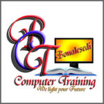 Bonalesedi Computer Training Colleges