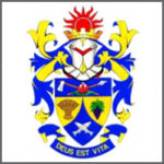 Bergrivier Local Municipality