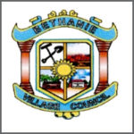 Bethanie Village Council