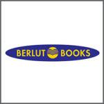 Berlut Books