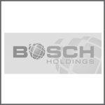 Bosch Stemele (Pty) Ltd