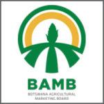 Botswana Agricultural Marketing Board (BAMB)