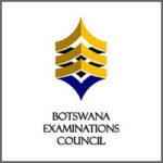 Botswana Examinations Council (BEC)