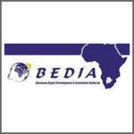 Botswana Export Development and Investment Authority (BEDIA)