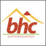 Botswana Housing Corporation (BHC)