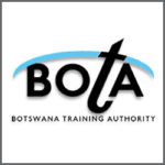 Botswana Training Authority (bota)