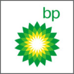 BP Tanzania Ltd