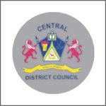 Central District Council