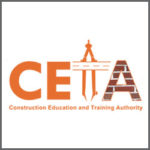 Construction Education And Training Authority