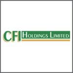 CFI Holdings Ltd