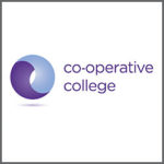 Lesotho Co-operative College