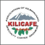 Association of Kilimanjaro Coffee Growers