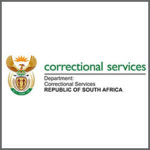 Department of Correctional Services – Pretoria