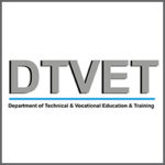 Department Of Vocational Education & Training