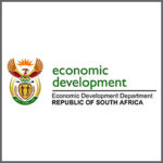 Department of Economics Development – Pretoria