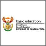 Department of Basic Education – Pretoria