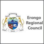 Erongo Regional Council