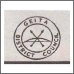 Geita District Council