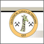 Geological Survey of Tanzania