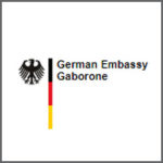 German Embassy – Gaborone