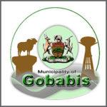 Gobabis Municipality