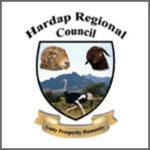 Hardap Regional Council