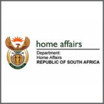 Department of Home Affairs Resource Centre